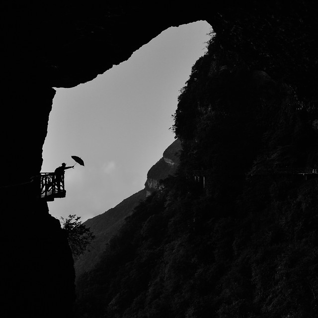climber-rock-climbing-people-action-recreation picture material