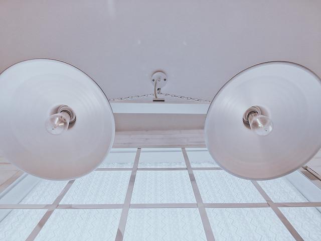 furniture-inside-sound-speaker-megaphone picture material