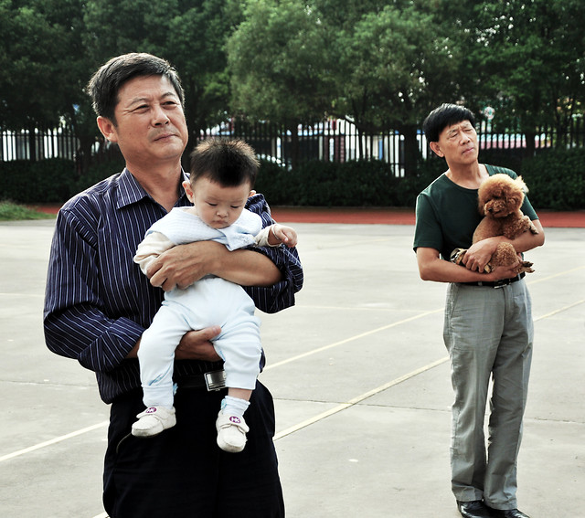 child-family-togetherness-adult-people 图片素材