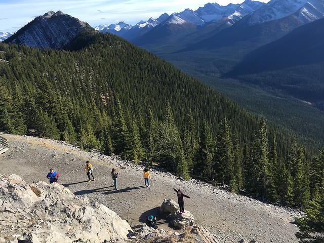 mountain-snow-no-person-travel-hike 图片素材