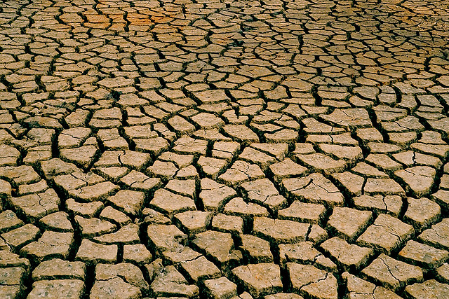 ground-drought-arid-mud-clay picture material