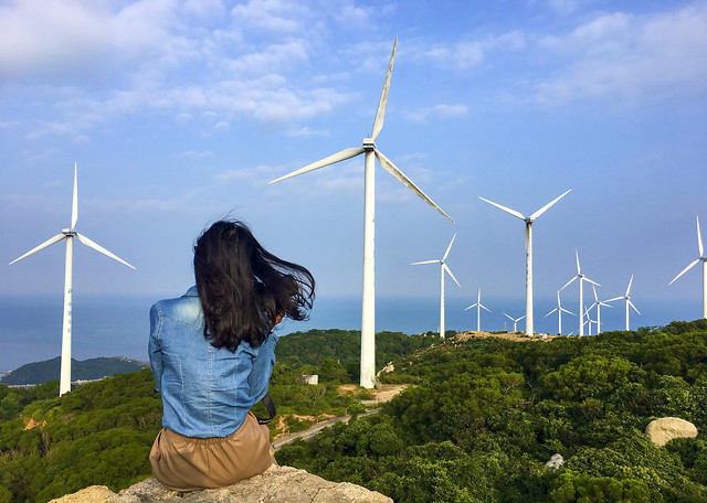 wind-electricity-windmill-alternative-sustainability picture material