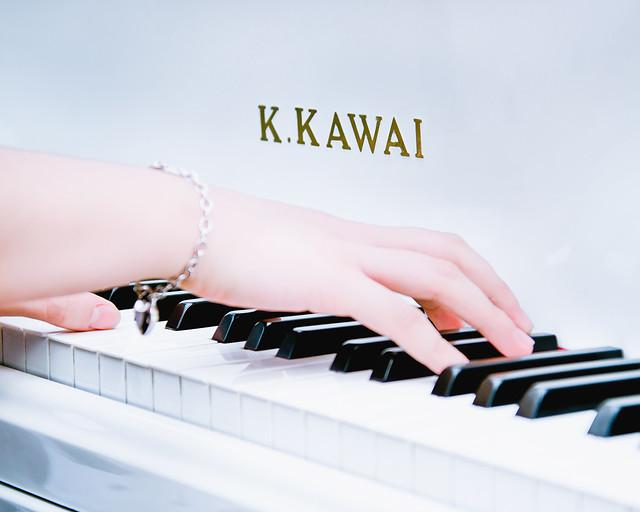 piano-music-ivory-ebony-harmony picture material