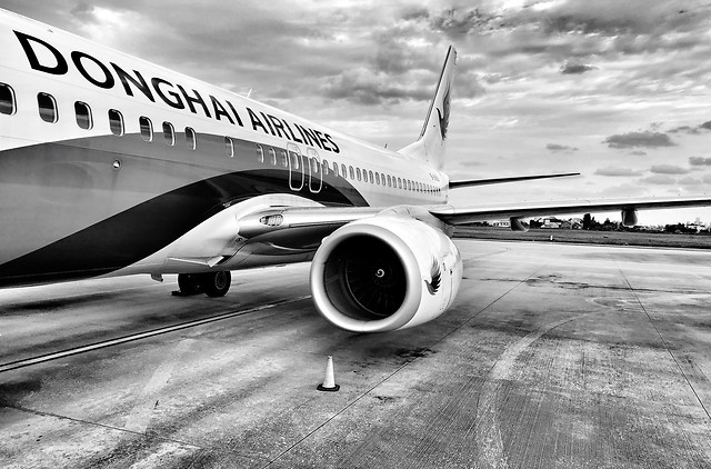 airplane-airport-transportation-system-aircraft-airline picture material