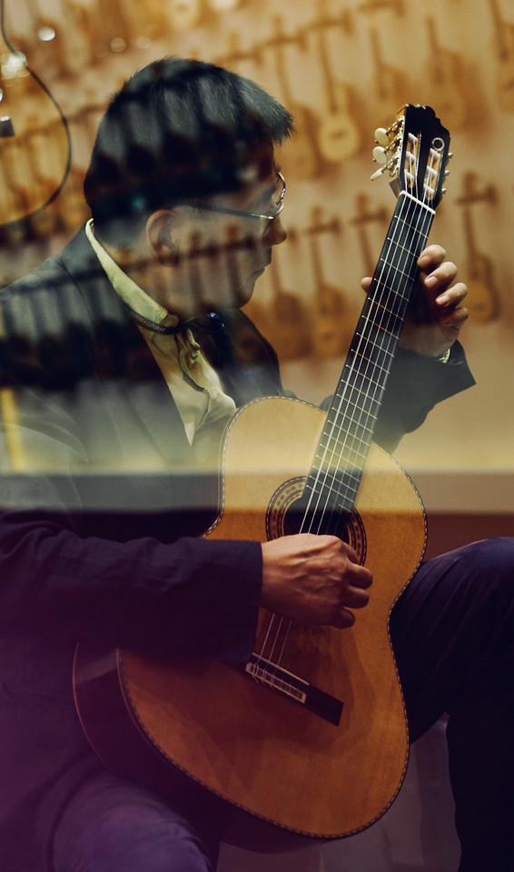 guitar-music-instrument-musical-instrument-musician picture material