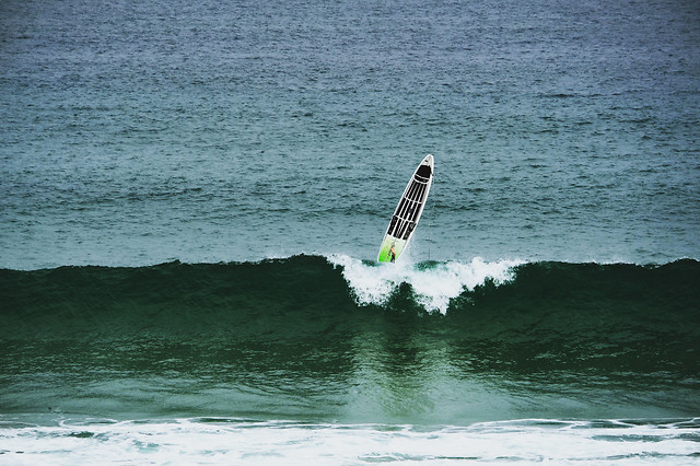 water-sea-ocean-wave-surfing-equipment-supplies picture material