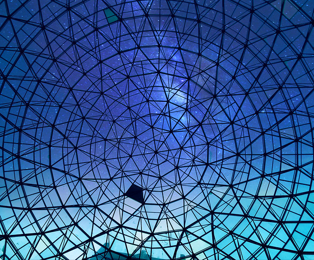 pattern-geometric-abstract-futuristic-shape picture material
