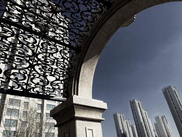 city-architecture-building-no-person-urban 图片素材