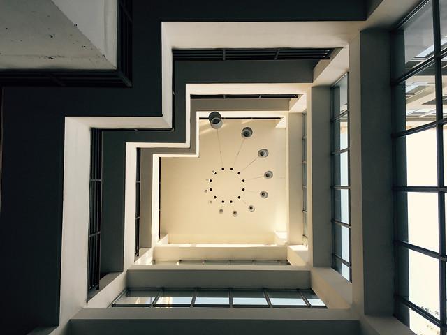 window-indoors-house-door-room picture material