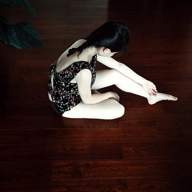 girl-ballet-people-dancer-ballerina picture material