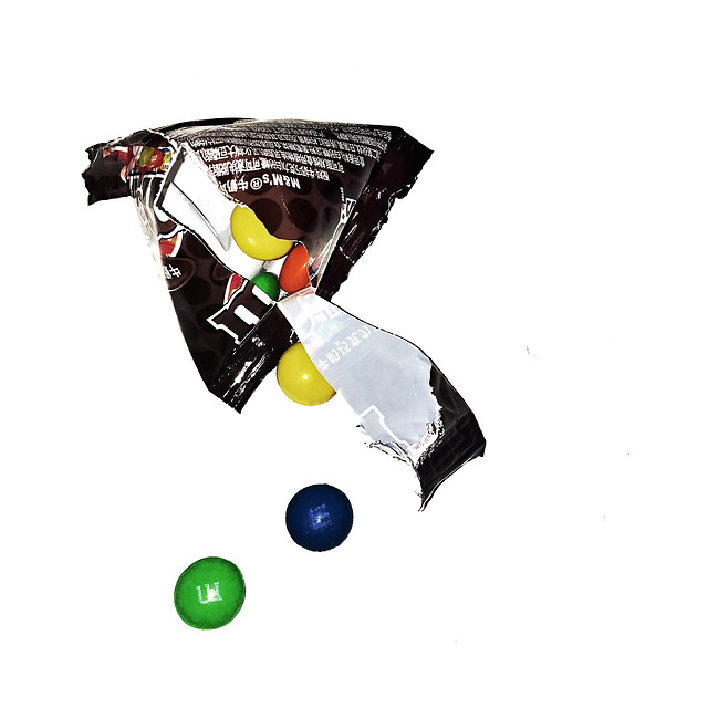 isolated-no-person-ball-shaped-disjunct-product picture material