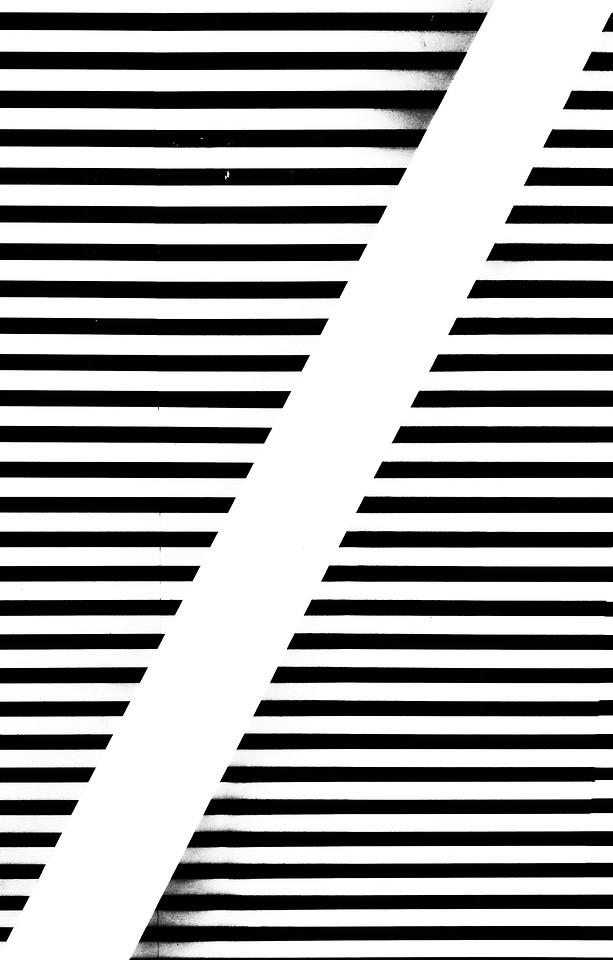 piano-no-person-classic-black-music picture material