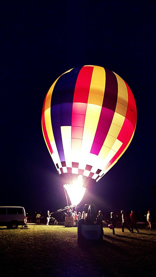 balloon-hot-air-ballooning-hot-air-balloon-no-person-hot-air-balloon picture material