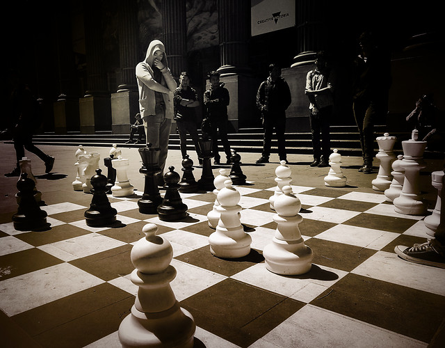 chess-pawn-queen-strategic-gameplan picture material
