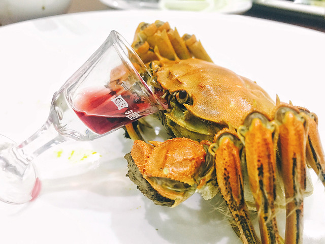 seafood-shellfish-food-no-person-crustacean 图片素材