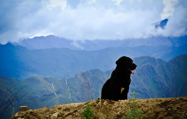 mountain-no-person-travel-mountainous-landforms-landscape picture material