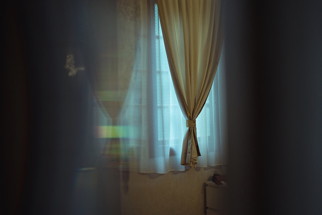 no-person-curtain-blur-room-indoors picture material