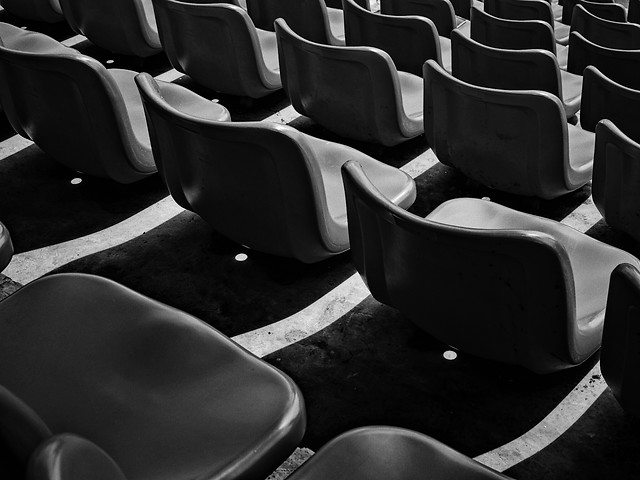 seat-chair-empty-audience-auditorium picture material