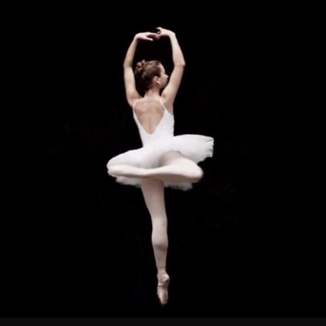 ballet-ballerina-dancer-ballet-dancer-tutu picture material