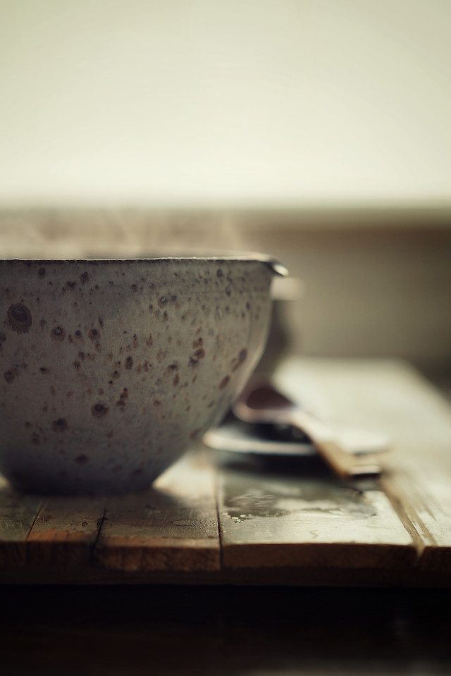 kitchenware-still-life-food-table-wood picture material