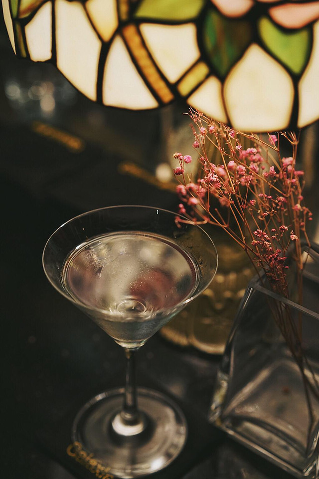 party-celebration-drink-glass-alcohol picture material