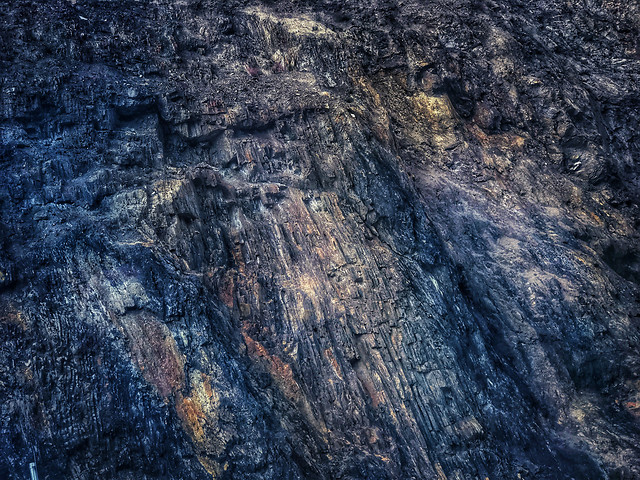 rock-desktop-texture-stone-geology picture material