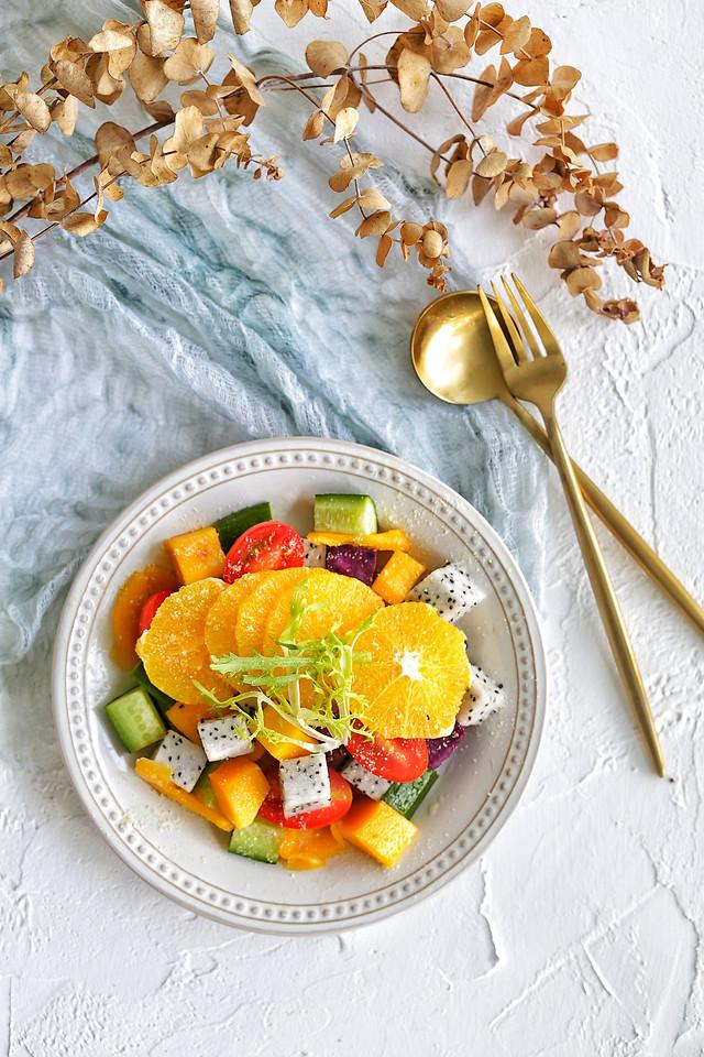 food-desktop-sweet-healthy-meal 图片素材