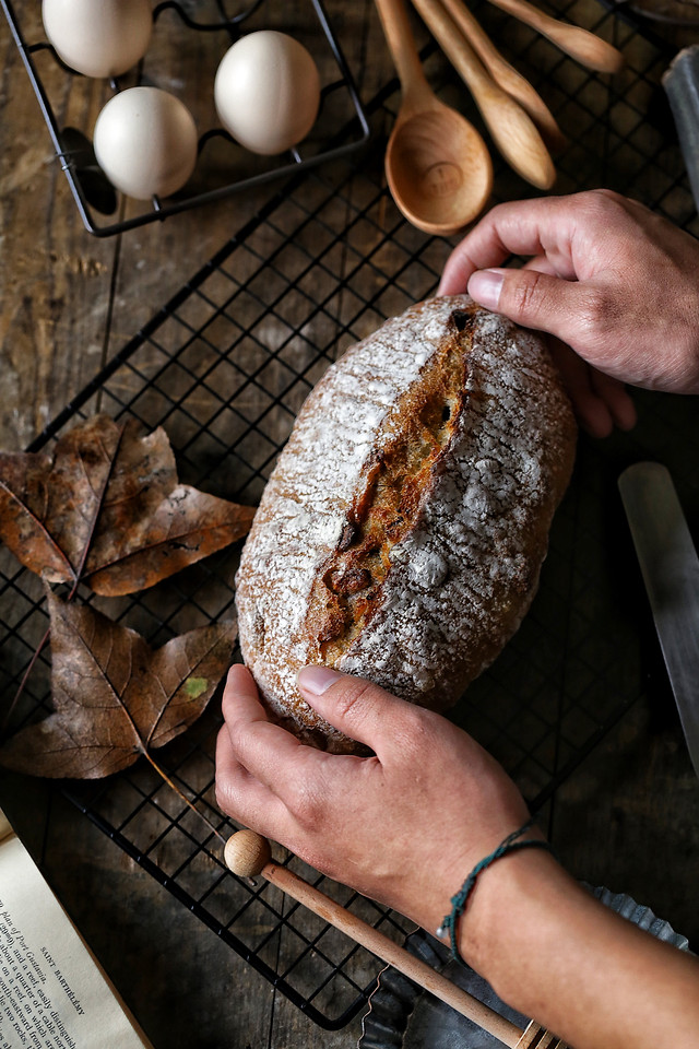 food-people-hand-man-knife 图片素材