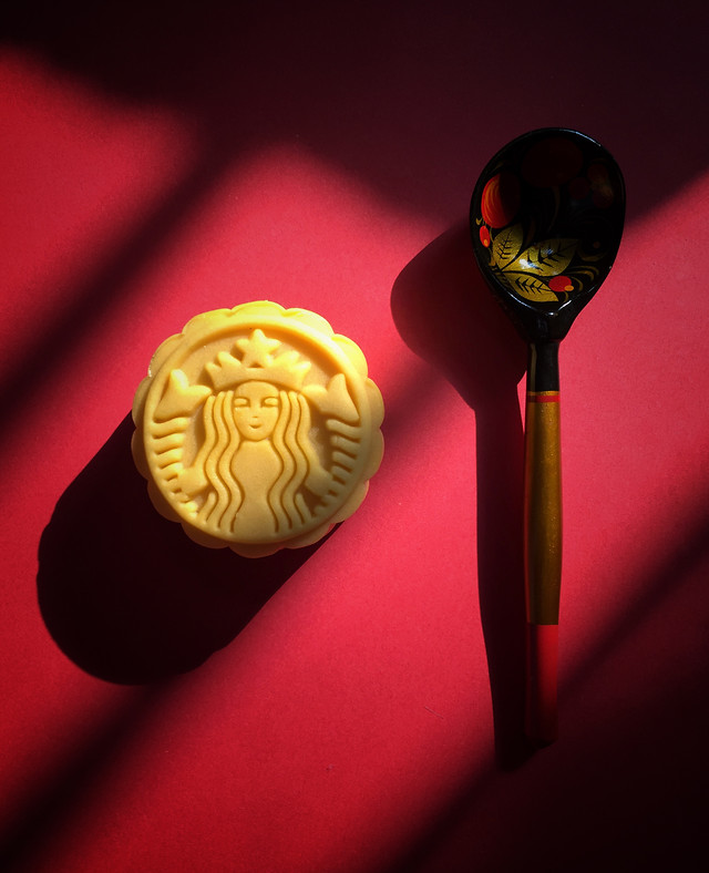 no-person-wedding-still-life-gold-two 图片素材