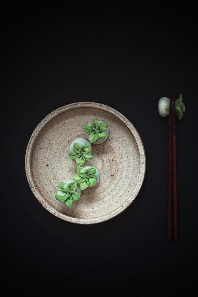 still-life-no-person-food-desktop-green picture material