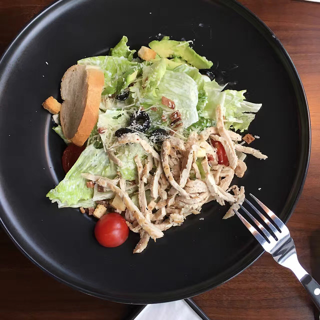 food-vegetable-meal-cooking-healthy picture material