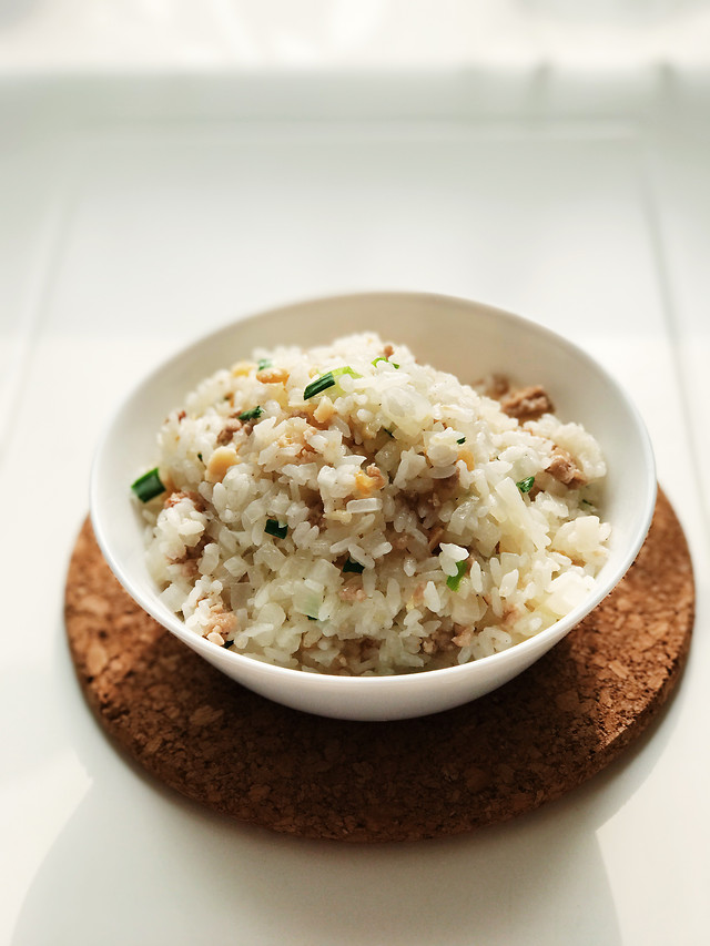dish-steamed-rice-rice-cuisine-food picture material
