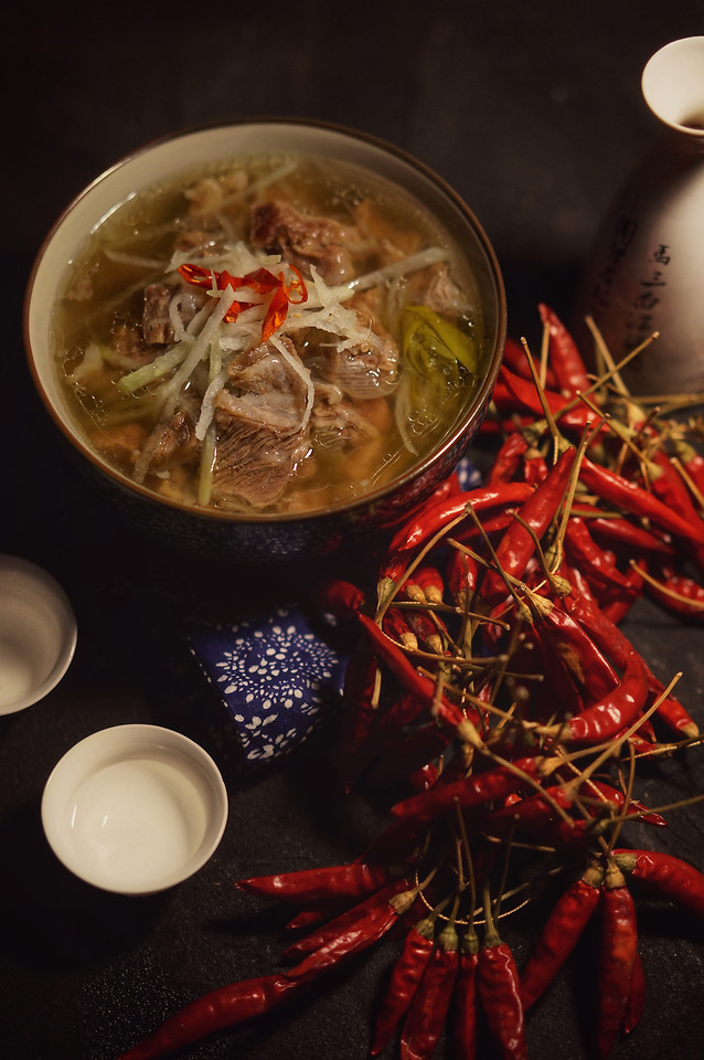 food-no-person-hot-dish-cooking 图片素材