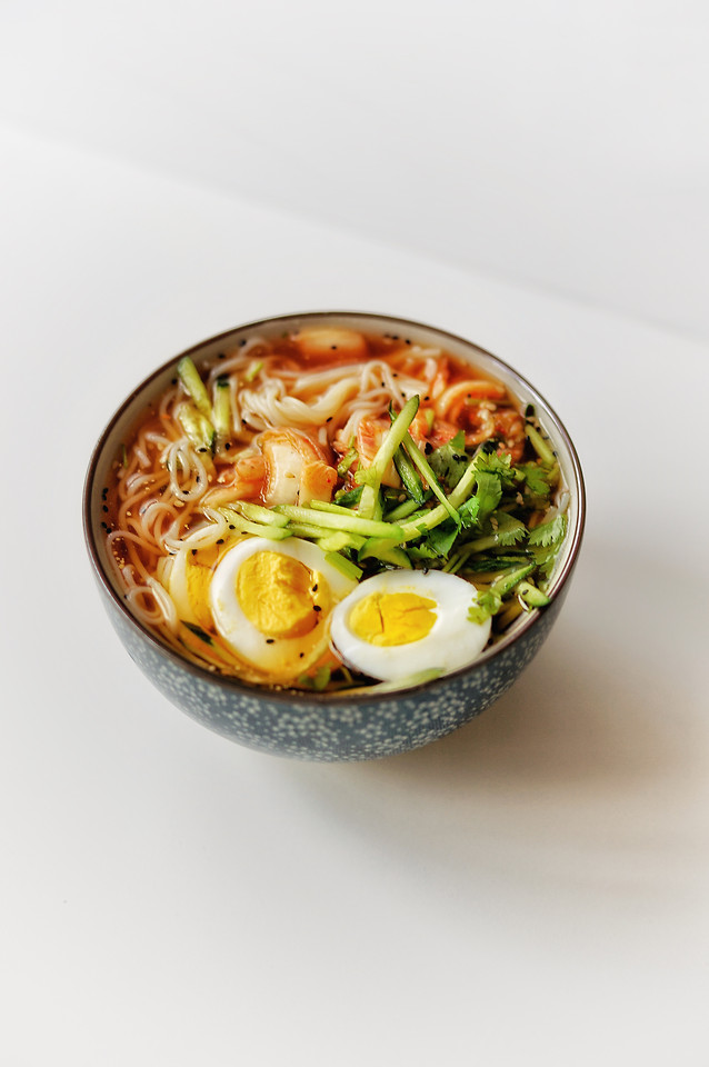 food-healthy-dinner-dish-vegetable 图片素材