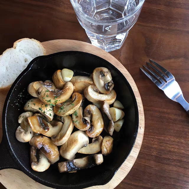 food-no-person-mushroom-cooking-healthy picture material