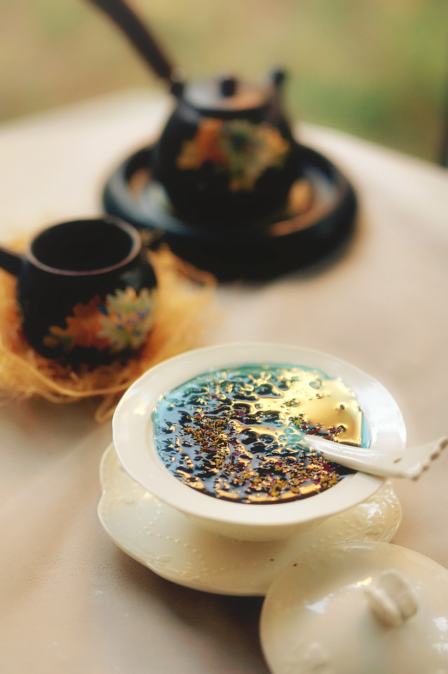 no-person-food-cup-tea-traditional 图片素材