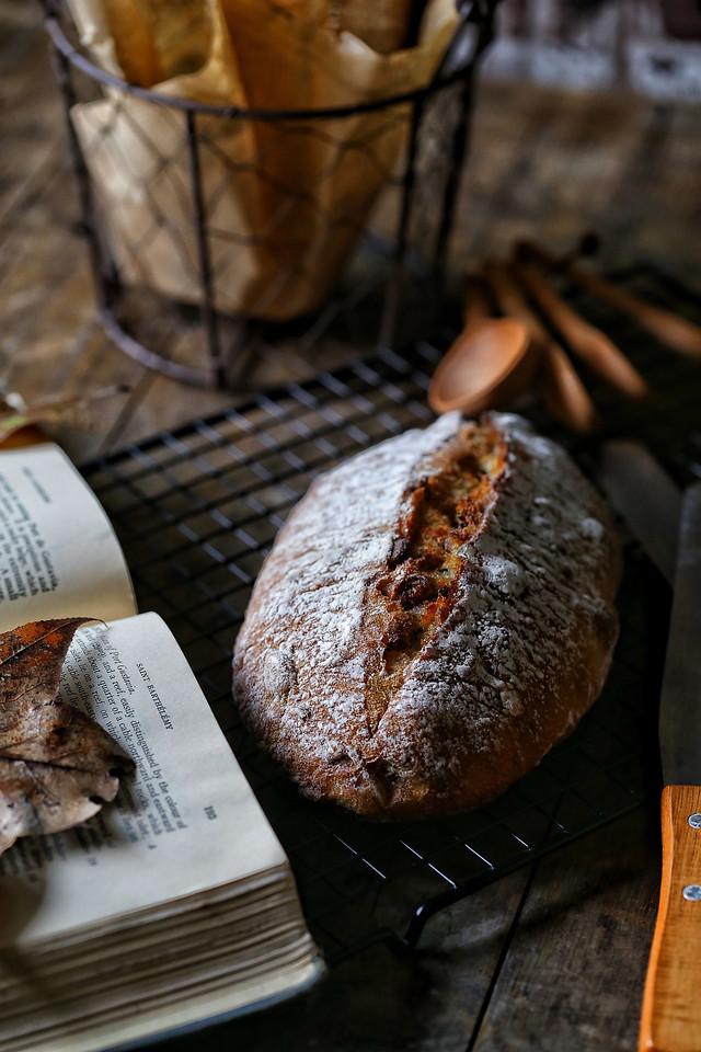 no-person-food-wood-bread-chocolate 图片素材