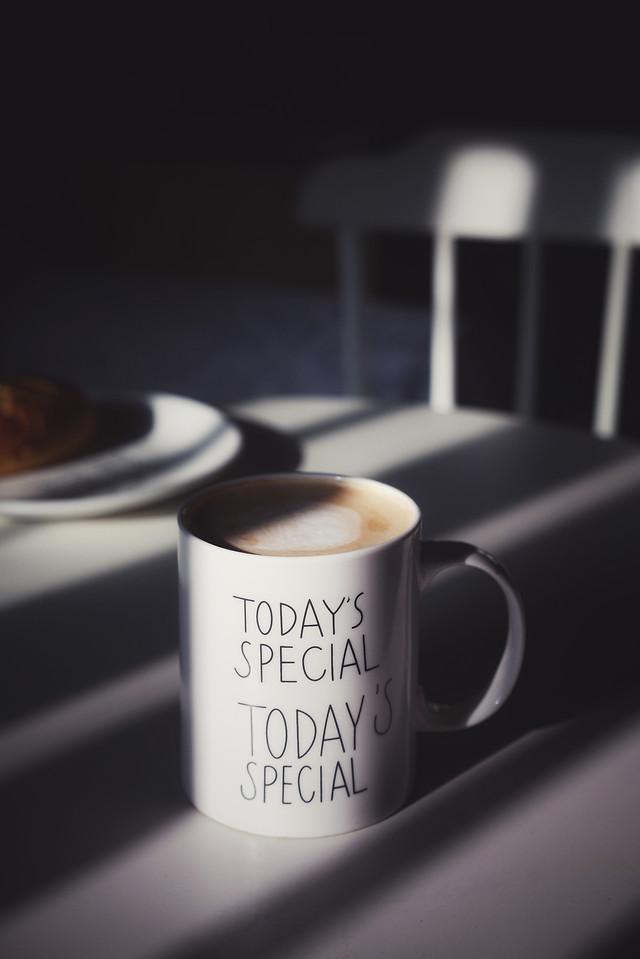 coffee-no-person-dark-dawn-espresso 图片素材