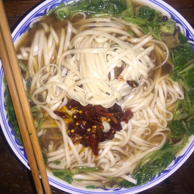 food-noodles-cuisine-dish-soup picture material