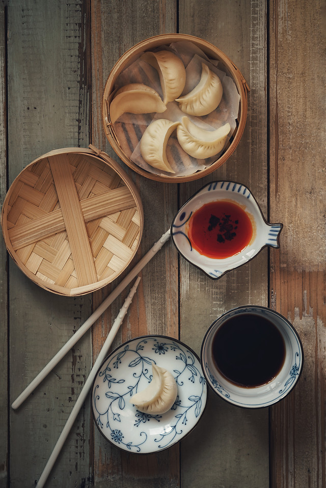 wooden-wood-coffee-table-drink picture material