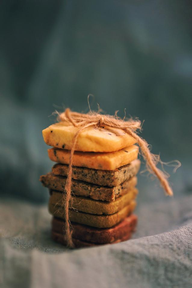no-person-food-wood-chocolate-blur 图片素材