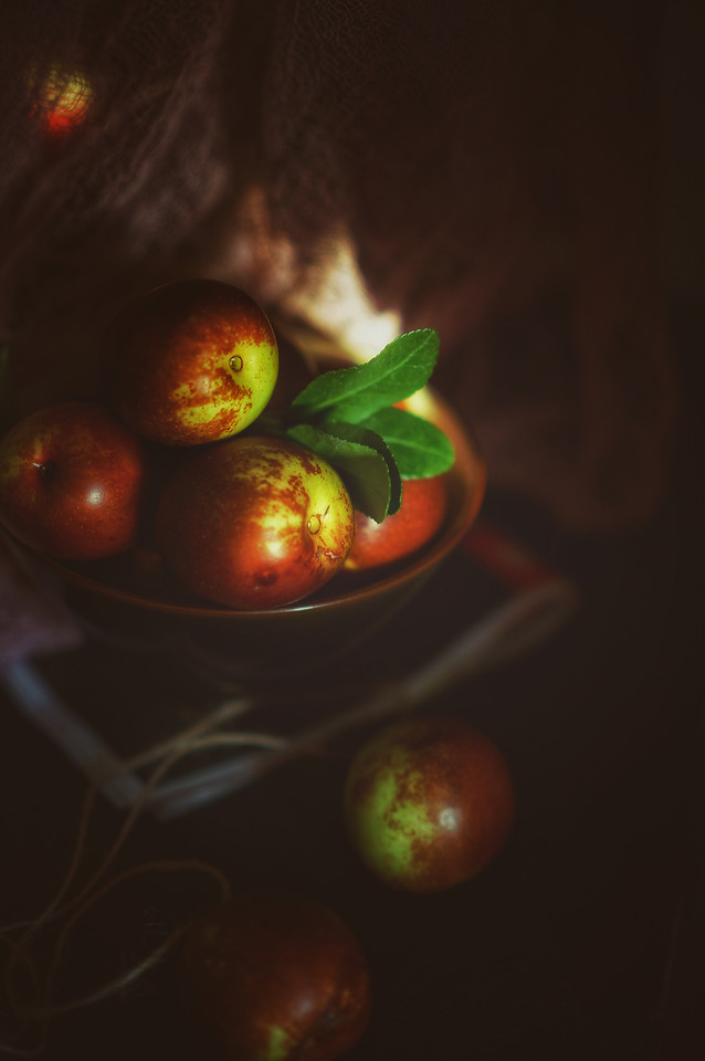 food-fruit-grow-no-person-still-life 图片素材