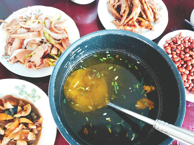 food-no-person-bowl-dish-soup 图片素材