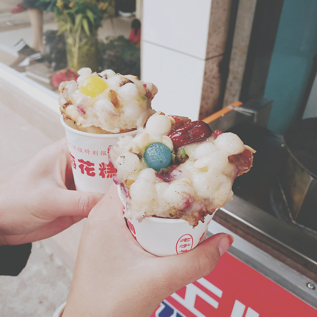food-delicious-people-ice-cream-nutrition picture material