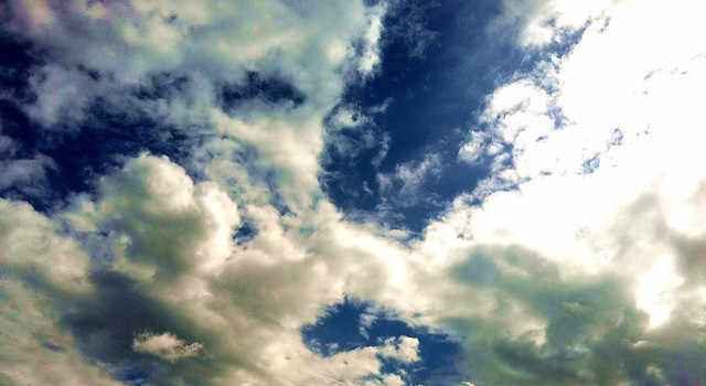 sky-daylight-weather-nature-no-person picture material