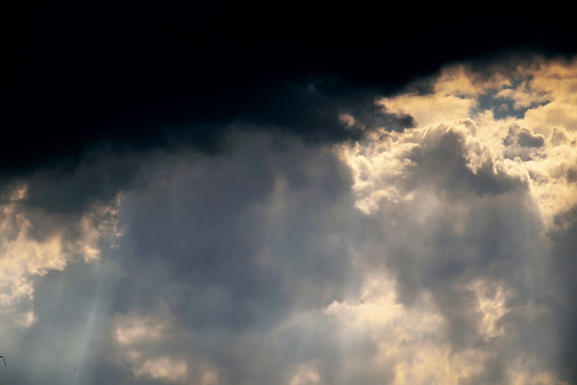 sky-storm-weather-meteorology-no-person picture material