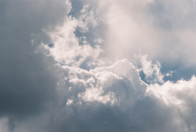 no-person-cloud-sky-rain-weather picture material