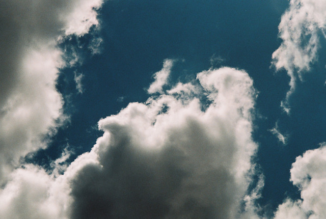 no-person-cloud-sky-nature-weather picture material