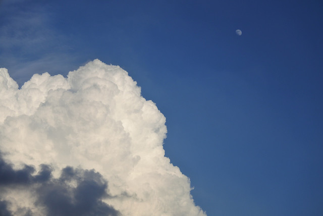 sky-cloud-no-person-daytime-heaven picture material