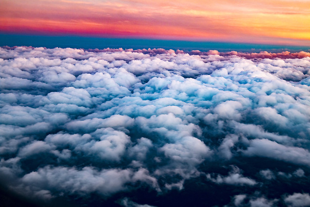 no-person-sky-weather-heaven-nature picture material